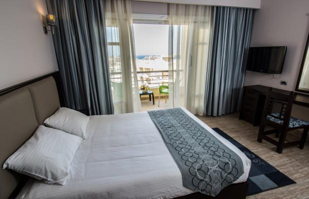 фотографии отеля Sunny Days Mirette Family Resort изображение №19