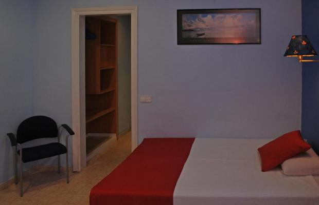 фото отеля Hotel Piccadilly Sitges (ex. Celimar Center) изображение №21