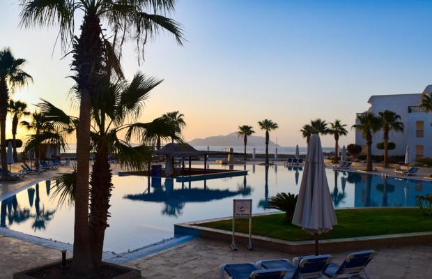 фото Aurora Cyrene Resort (ex. Crystal Cyrene; Sol Cyrene) изображение №10