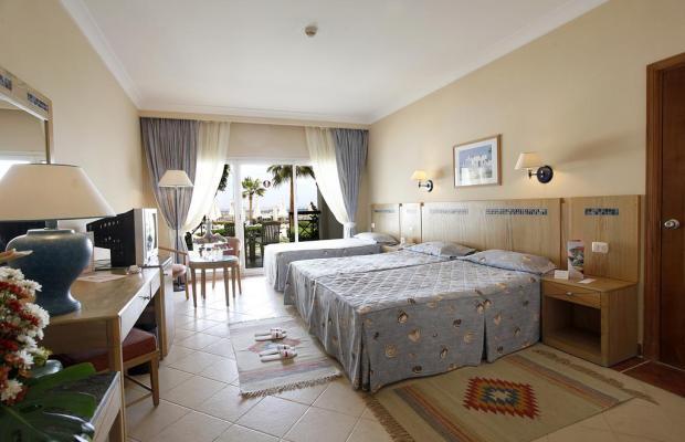 фото Aurora Cyrene Resort (ex. Crystal Cyrene; Sol Cyrene) изображение №2