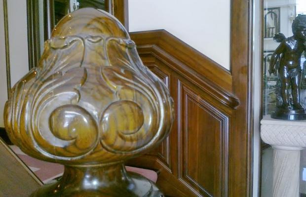 фото Don Pio изображение №42