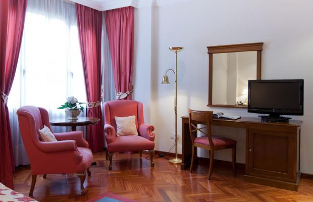 фото отеля Don Pio изображение №21