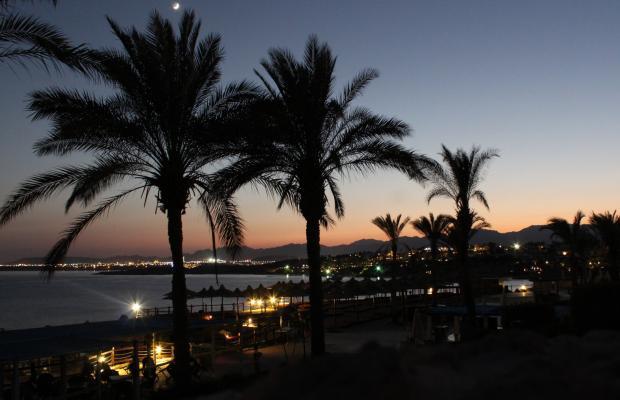 фото отеля Sharm Resort (ex. Crowne Plaza Resort) изображение №5