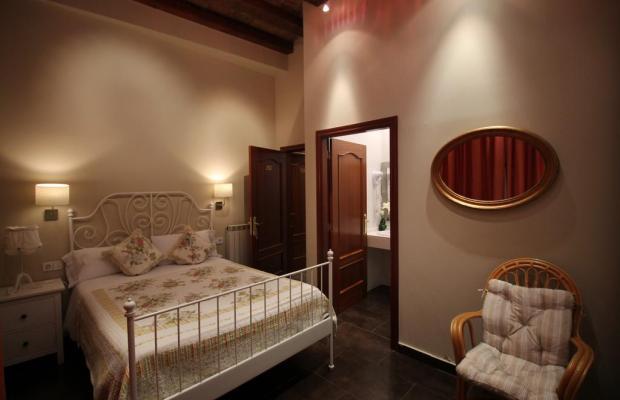 фотографии отеля Orleans Barcelona изображение №27