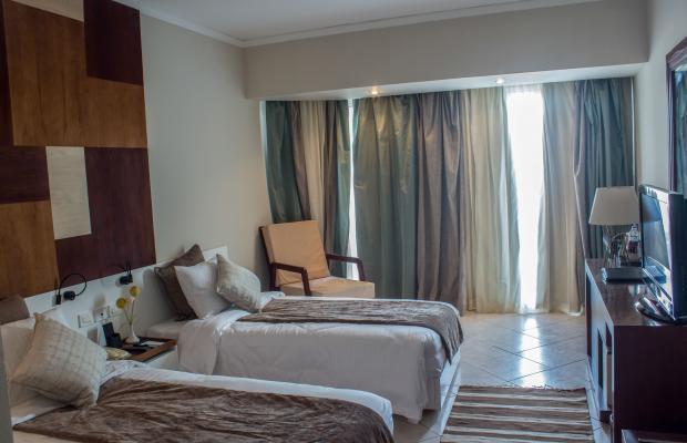 фотографии отеля Sharming Inn (ex. PR Club Sharm Inn; Sol Y Mar Sharming Inn) изображение №23