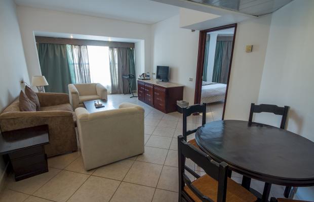 фото отеля Sharming Inn (ex. PR Club Sharm Inn; Sol Y Mar Sharming Inn) изображение №21