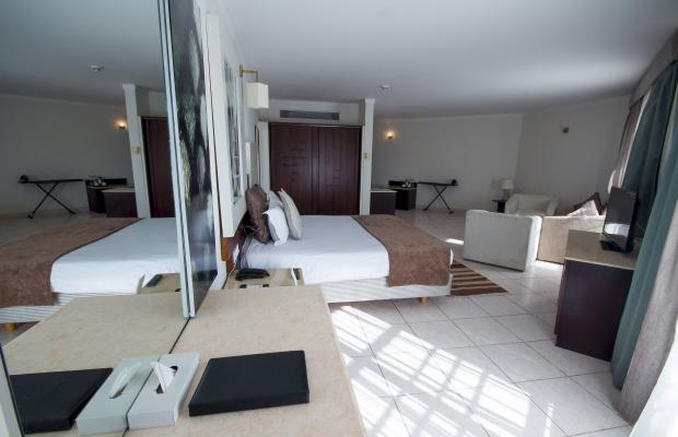 фото Sharming Inn (ex. PR Club Sharm Inn; Sol Y Mar Sharming Inn) изображение №2