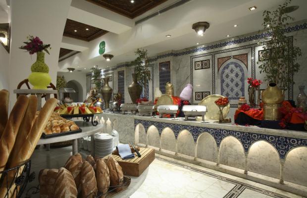 фотографии отеля Sonesta Beach Resort & Casino изображение №11