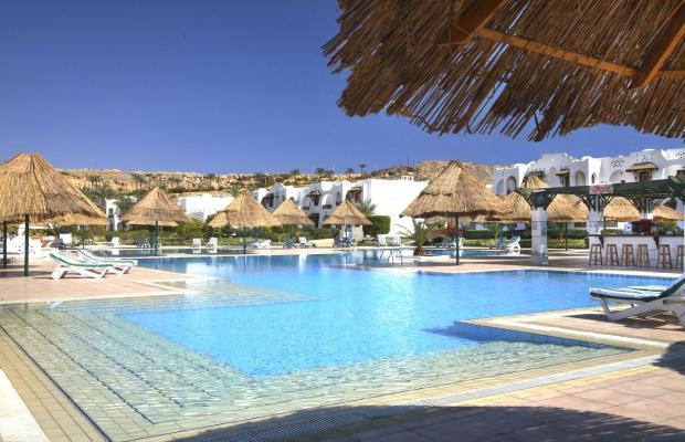 фото отеля Sonesta Beach Resort & Casino изображение №1