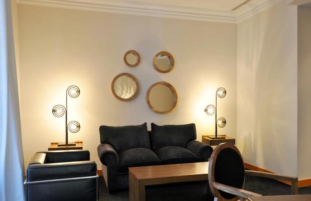 фотографии Suite Prado изображение №20