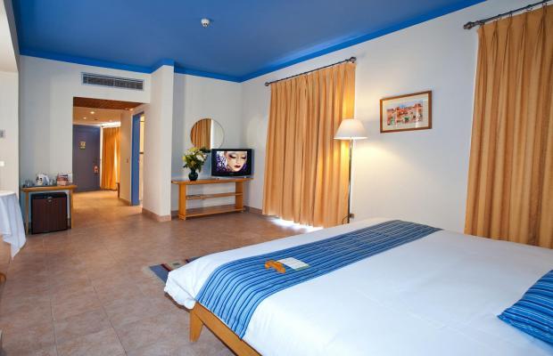 фото отеля Captain's Inn (ex. Marina El Gouna) изображение №9
