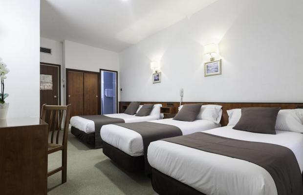 фотографии отеля Hotel Call изображение №11