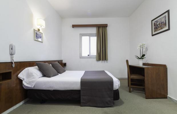 фотографии Hotel Call изображение №8