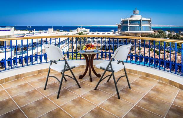 фото отеля Seagull Beach Resort изображение №13