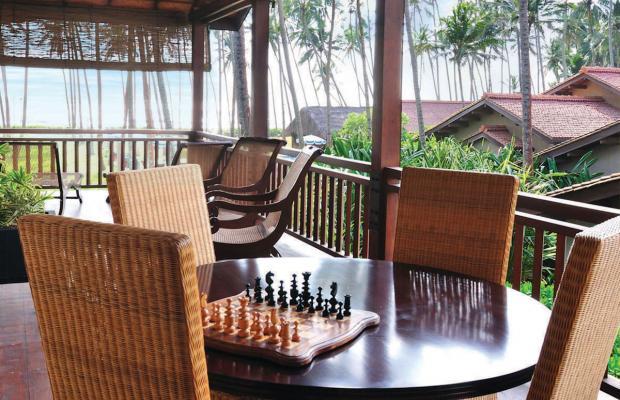 фото отеля Reef Villa & Spa изображение №5