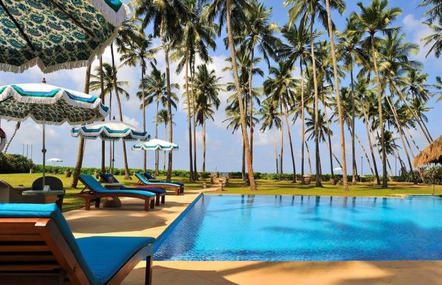 фото Reef Villa & Spa изображение №2