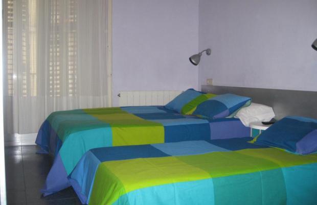 фотографии отеля Hostal Casa Chueca (ex. Hispadomus) изображение №23