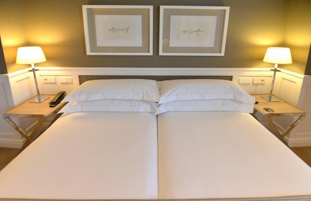 фото отеля Hotel Granvia изображение №17