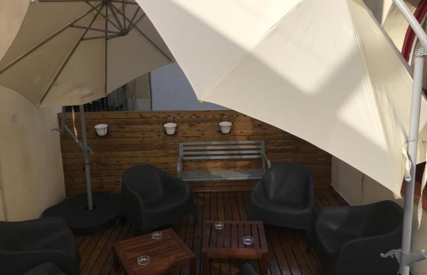 фотографии BCN Urban Hotels Bonavista изображение №4