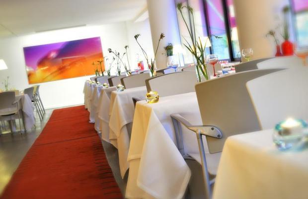 фотографии отеля Vincci Soma (ex. Bauza) изображение №27
