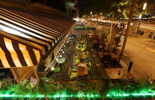 фото Hotel 54 Barceloneta изображение №30