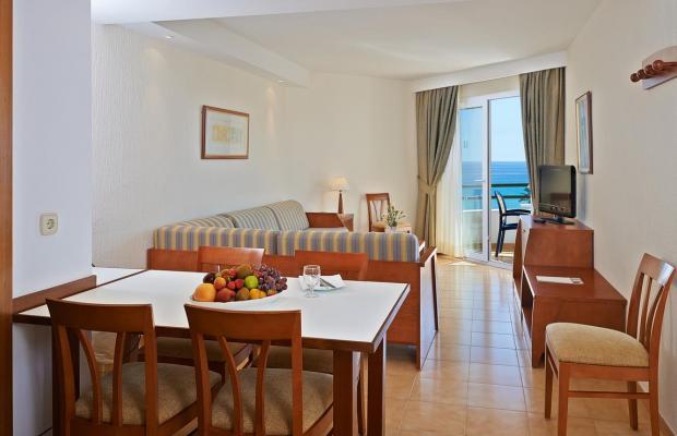 фото отеля Hipotels Aparthotel Dunas Cala Millor изображение №29