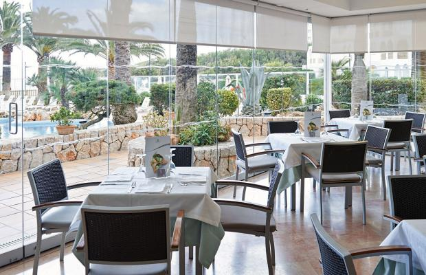 фото отеля Hipotels Aparthotel Dunas Cala Millor изображение №17