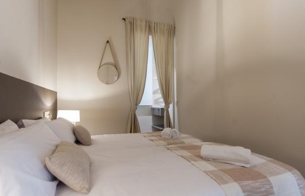фотографии отеля Weflating Suites Sant Antoni Market (ex. Trivao Suites Sant Antoni Market) изображение №79