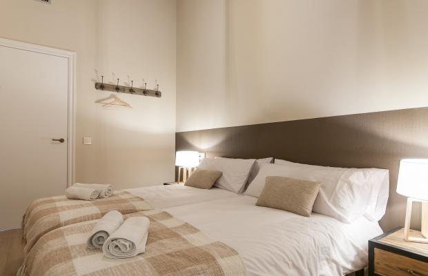 фото Weflating Suites Sant Antoni Market (ex. Trivao Suites Sant Antoni Market) изображение №74
