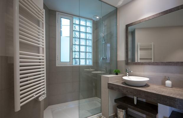 фотографии отеля Weflating Suites Sant Antoni Market (ex. Trivao Suites Sant Antoni Market) изображение №31