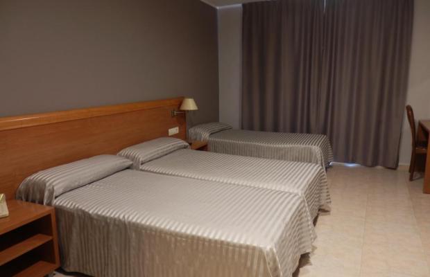фото Hotel Ingles изображение №14