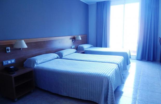 фотографии Hotel Ingles изображение №8