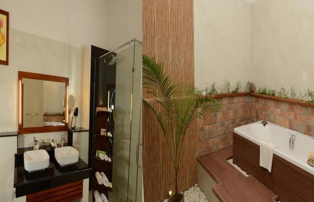 фотографии Siddhalepa Ayurveda Health Resort изображение №12