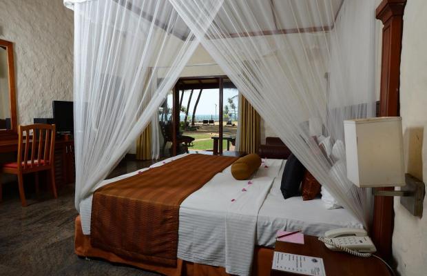 фото отеля Siddhalepa Ayurveda Health Resort изображение №9