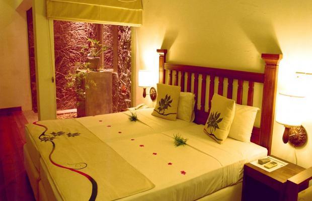 фотографии отеля Siddhalepa Ayurveda Health Resort изображение №7