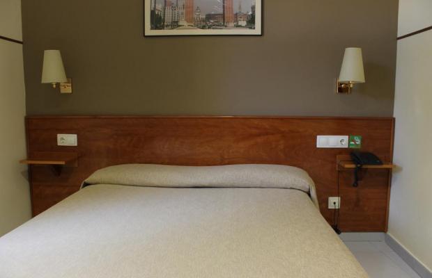 фото отеля El Jardi изображение №13
