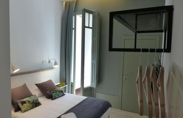 фотографии Casa Mathilda изображение №32