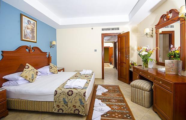 фотографии отеля Titanic Palace Resort & Spa изображение №7