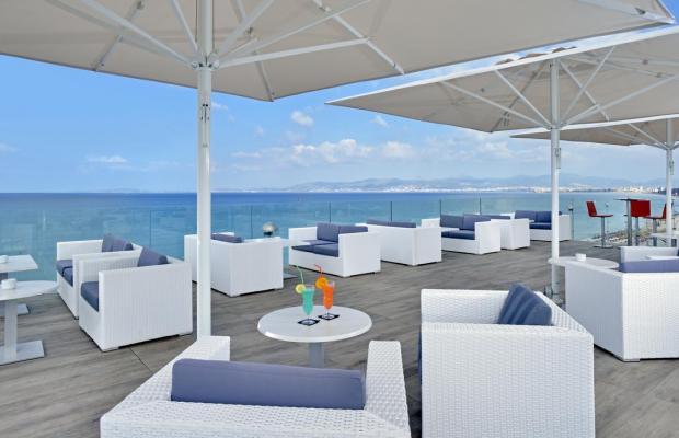 фотографии отеля Hispania изображение №11