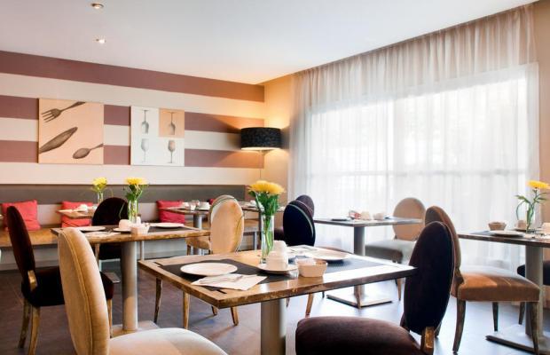 фото отеля Hotel Globales Acis & Galatea изображение №13