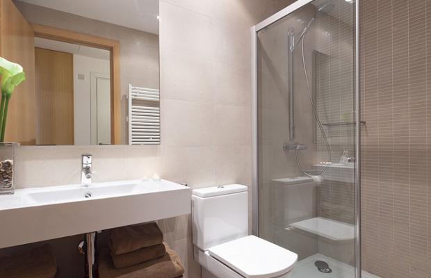 фотографии Bonavista Apartments Virreina изображение №24