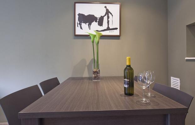 фото отеля Bonavista Apartments Virreina изображение №5