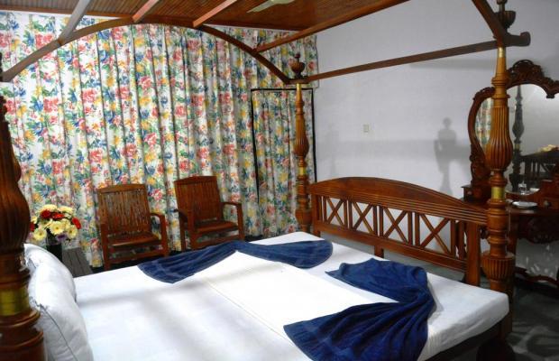 фотографии отеля River View Hotel изображение №31