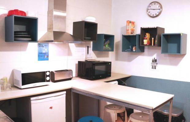 фотографии Barcelo Hostel изображение №32