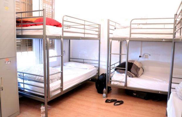 фотографии Barcelo Hostel изображение №20