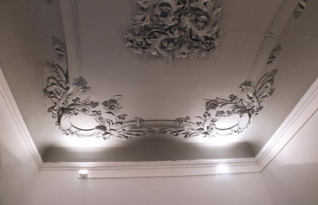 фотографии отеля Barcelo Hostel изображение №19
