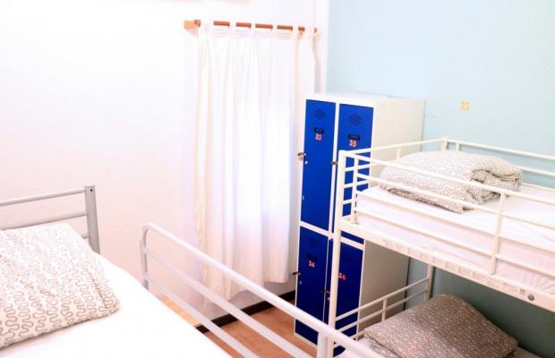фотографии Barcelo Hostel изображение №8