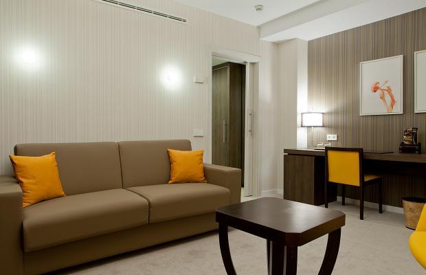 фото отеля Liabeny изображение №37