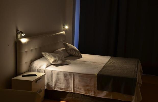 фотографии отеля Hotusa Apartamentos Andromeda изображение №23