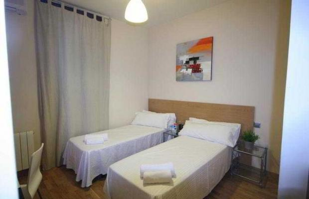 фото отеля Apartamentos KM1 Tirso de Molina (ex. H2 Tirso de Molina) изображение №17